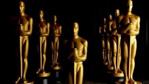 Sport-Oscars sind nett aber unwichtig!