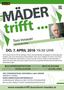 2016_Mäder trifft_Toni Innauer_A3