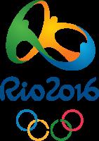 Rio ohne Russland?