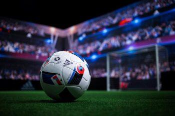 Können, Zufall und Magie im Fußball
