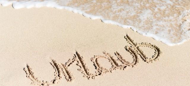 Pause-Ruhe-Regulation-Abstand-Urlaub-Erholung!