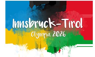 Erwacht der Olympische Geist in Tirol und Innsbruck?