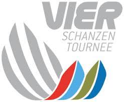 Vier-Schanzen-Tournee